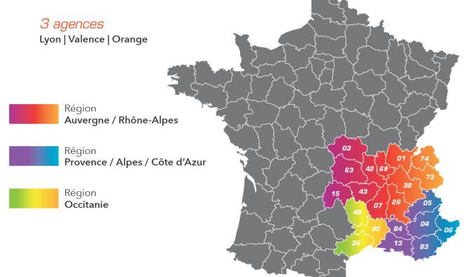 nos-agences-etudes-acoustiques-thermiques-vtcontrol-rhone-alpes-paca-occitanie