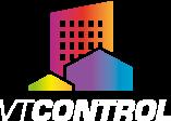VTControl