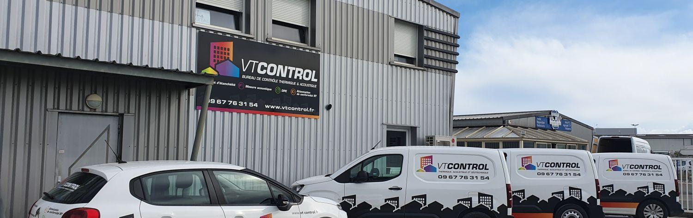 bureau-de-controle-thermique-acoustique-géotechnique-valence-lyon-orange-vt-control